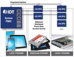 power_img1.jpg